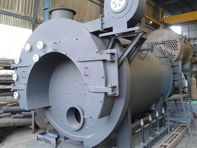 Dry Bottom Boiler | What is Dry Bottom Boiler And Wet Bottom Boiler ...