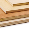 Plywood-Industry
