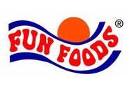 fun&foods