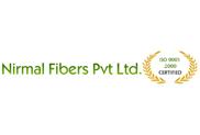 nirmal-fiber