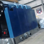 COMBITHERM-–-ULTRA-BOILERS