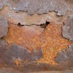 boiler corrosion causes