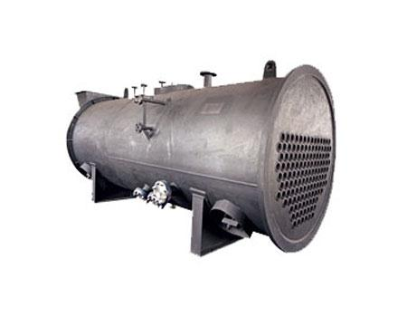 single pass boiler-agromax