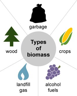 Energybudget furthermore Biomass Biofuels in addition Matter Changes also Energy Conversion also Ghghfhjg. on energy transformation diagrams examples