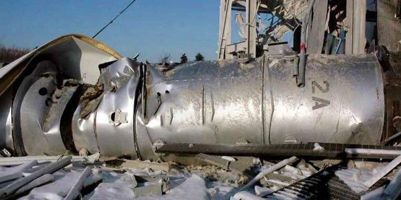 Boiler Explosion Image Credit indialivetoday