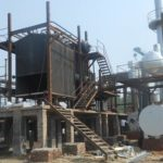 Effects of Higher Altitude on Steam Boiler Operations