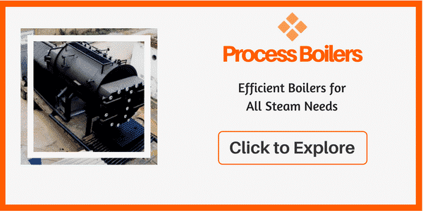 Theromdyne steam boiler products to sale!
