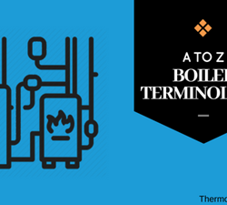 A-to-Z-boiler-terminology