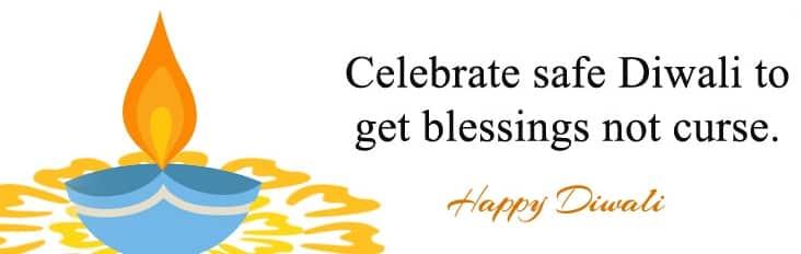 Celebrate-Safe-Diwali