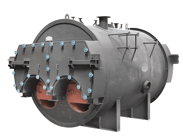 internal-furnace-boilers