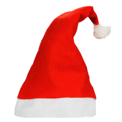 christmas-hat-cap